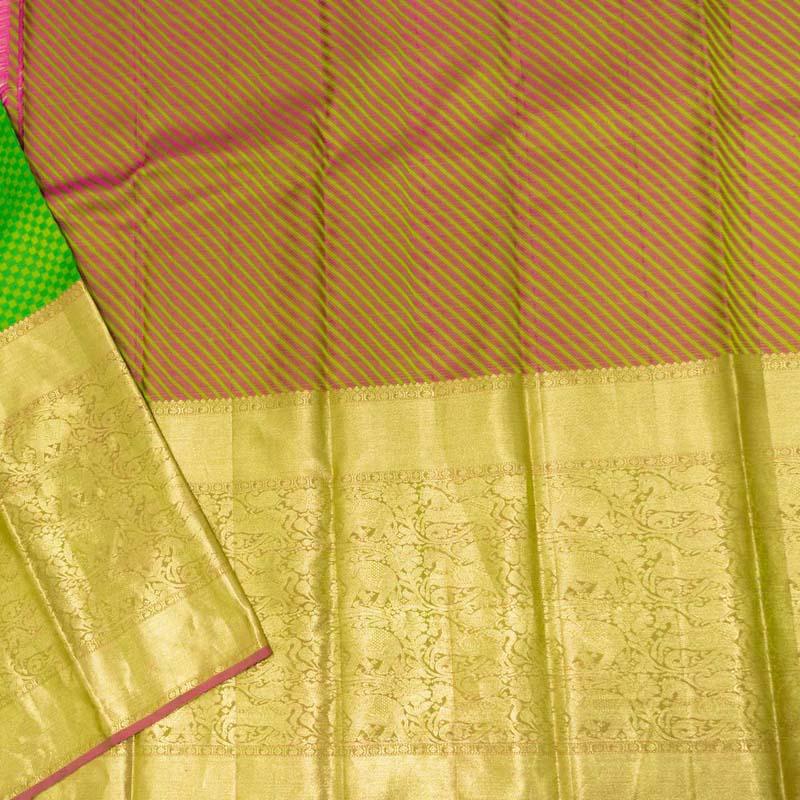 20180111-saree4-blouse.jpg