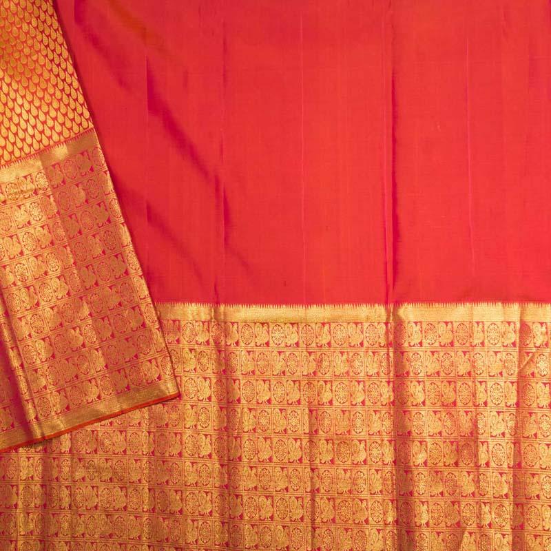 20180126-saree1-blouse-1.jpg