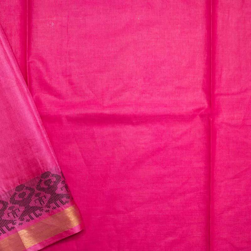 20180207-saree9-blouse.jpg