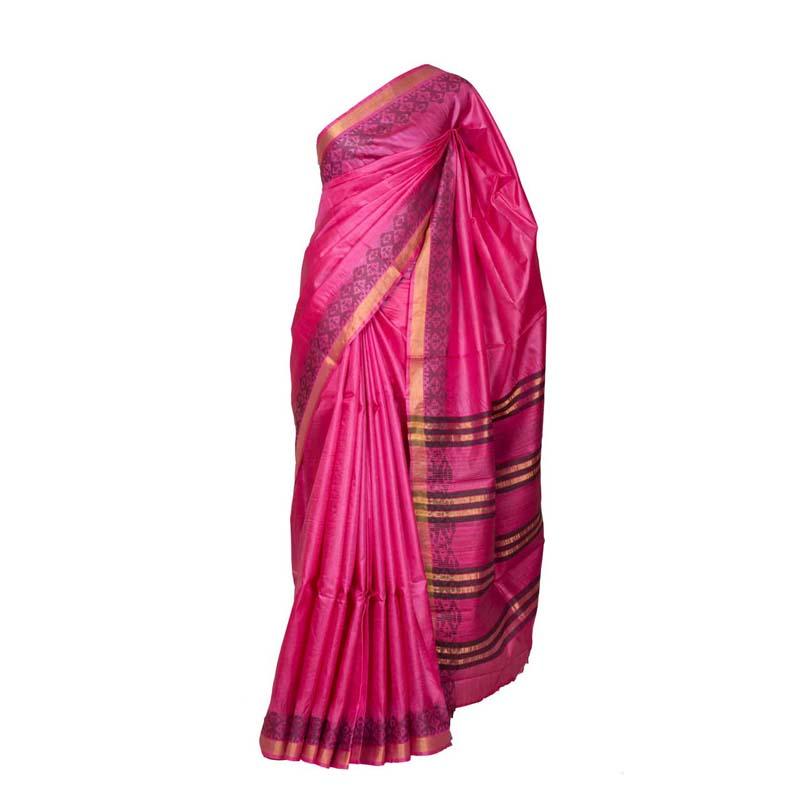 20180207-saree9-draped.jpg
