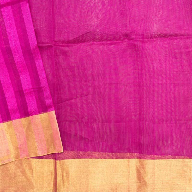 20180305-saree11-blouse.jpg