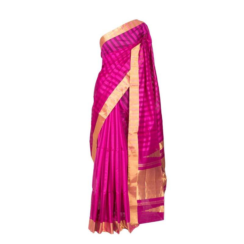 20180305-saree11-draped.jpg