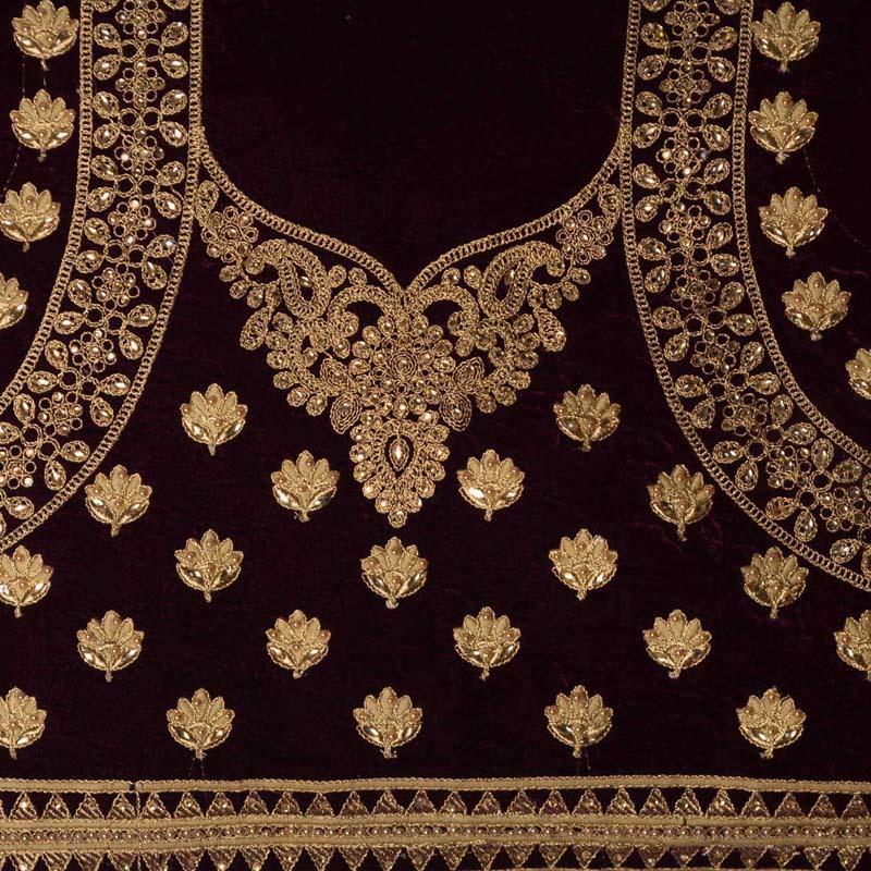 blouse-28.jpg