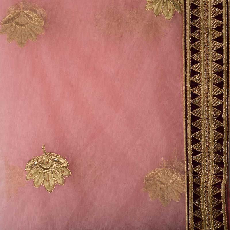 shawl-14.jpg