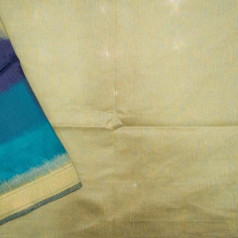 blouse-11.jpg