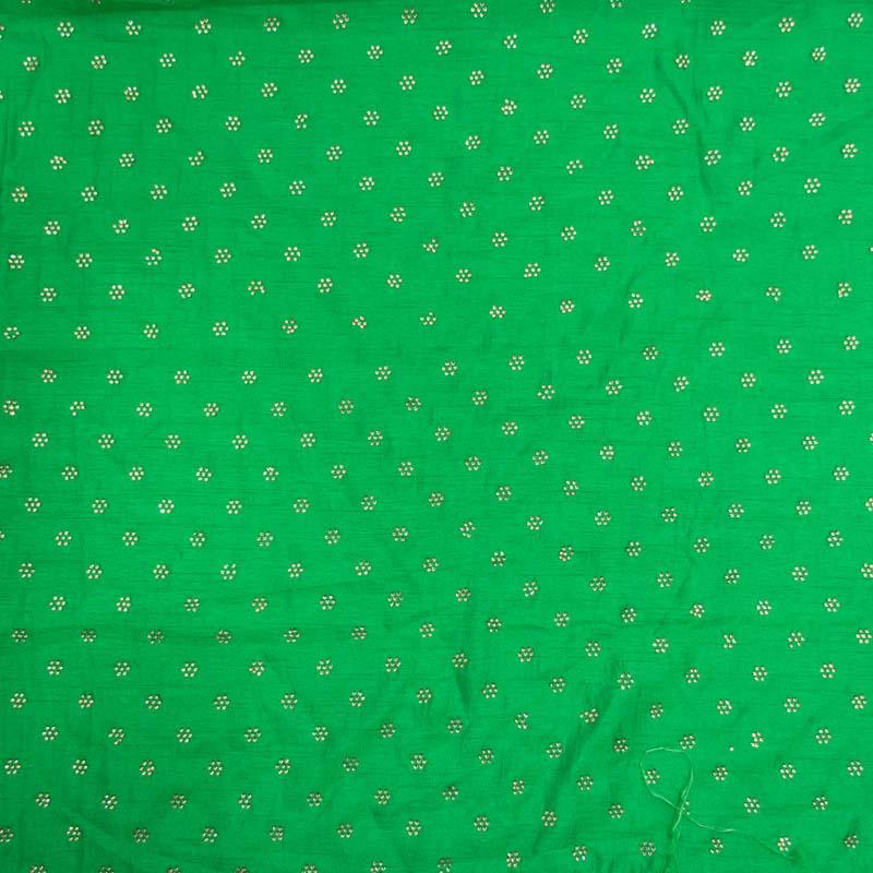 blouse-143.jpg