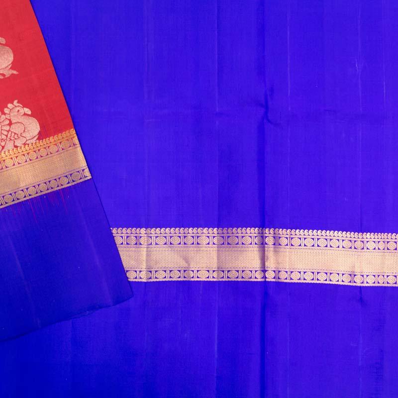 saree-0276.jpg