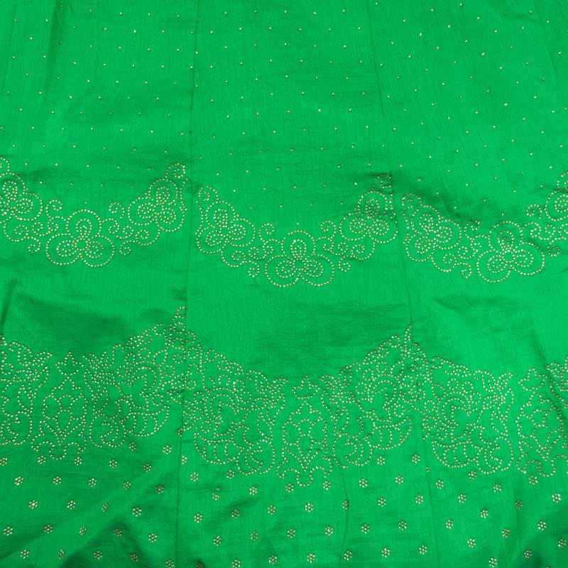 skirt-13.jpg