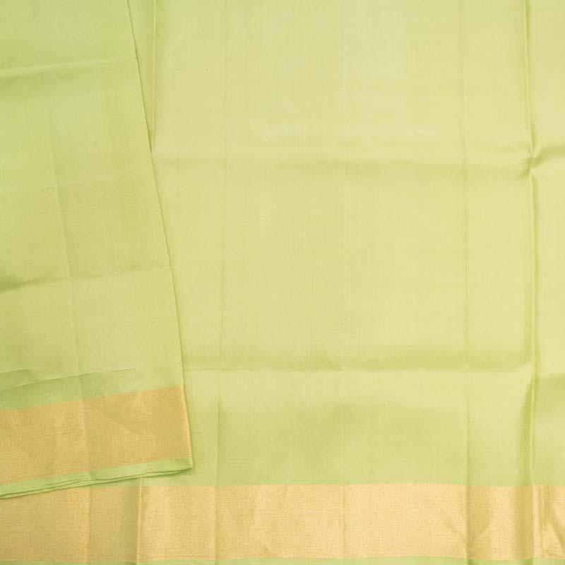 blouse-66.jpg