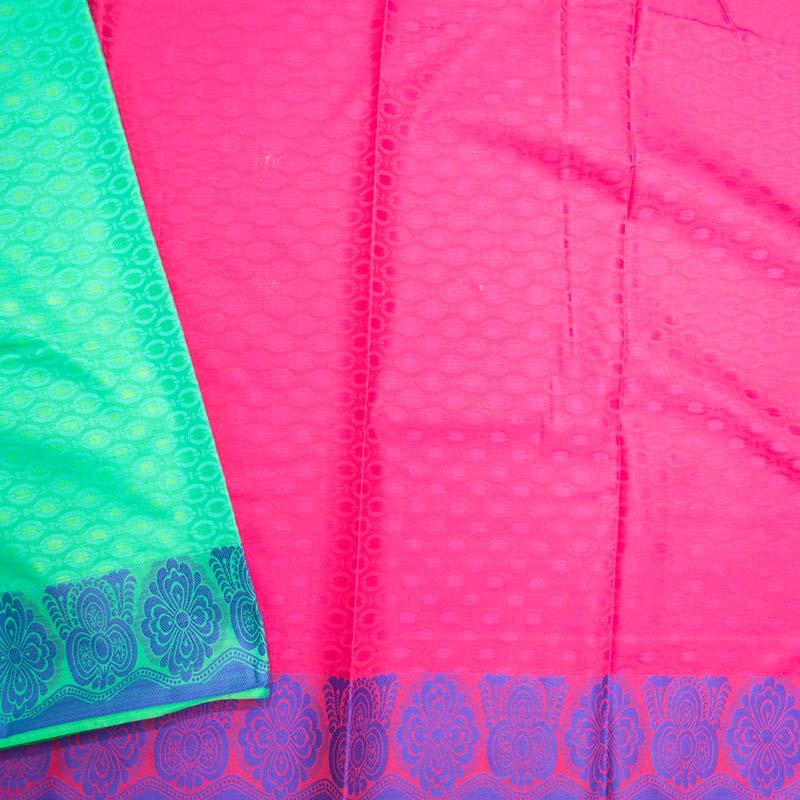 blouse-79.jpg