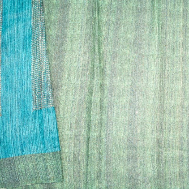 blouse-128.jpg