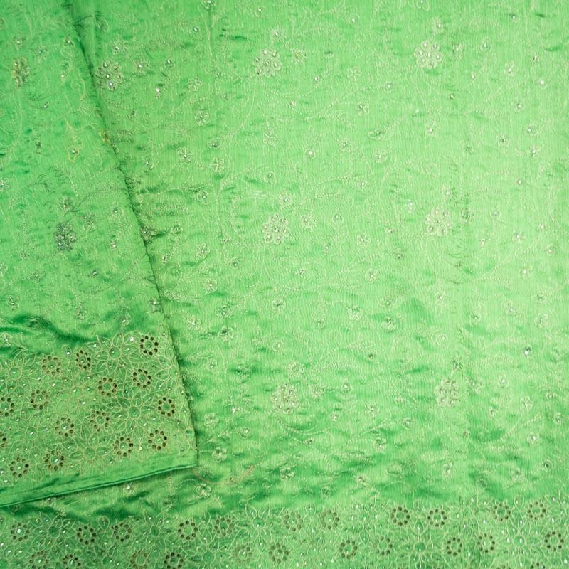 blouse-65.jpg