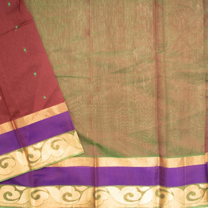 blouse-12.jpg