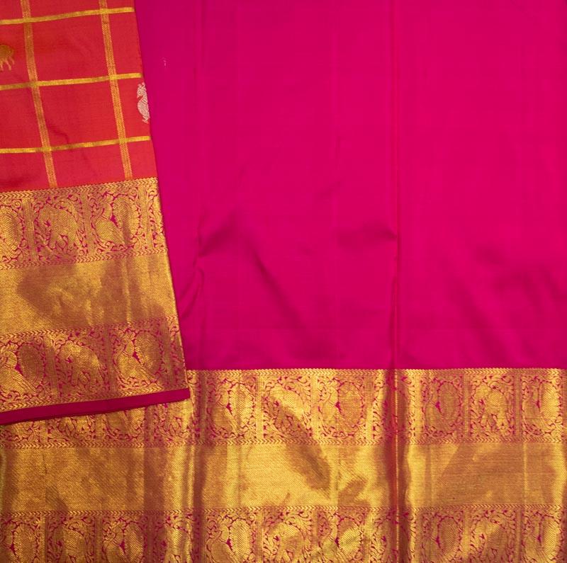 blouse-2.jpg