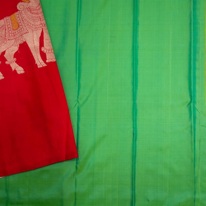 blouse-24.jpg