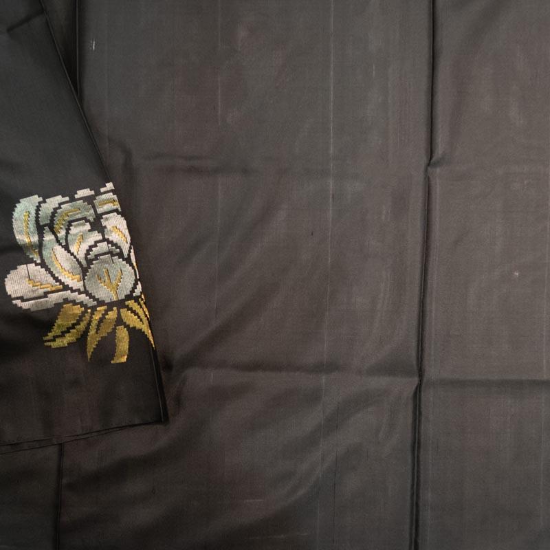 blouse-185.jpg