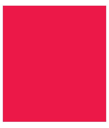 Kalyan Sarees